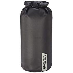 SealLine Baja 20l - Para tener el equipaje ordenado - negro
